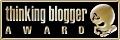 Thinkingbloggerpf8_3