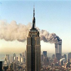 New_york_twin_towers_in_flamesthu_2