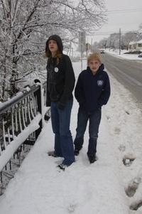 Boys2008