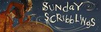 Sundayscribblings2